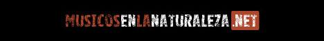 MusicosEnLaNaturaleza.net